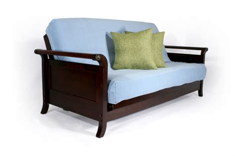 futon city lexington frame home futon city