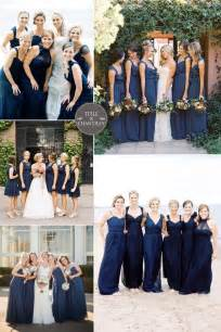 wedding colors 2015 summer wedding colors 2015