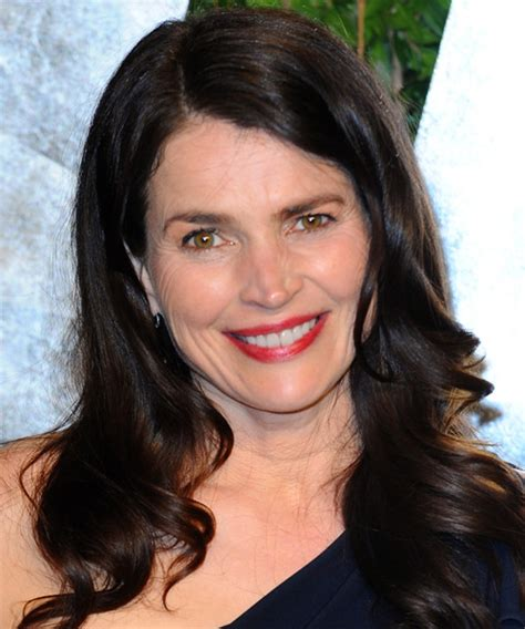 ormond hair styles julia ormond hairstyles for 2017 celebrity hairstyles by