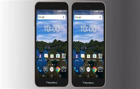 blackberry aurora blackberry aurora specifications price release date