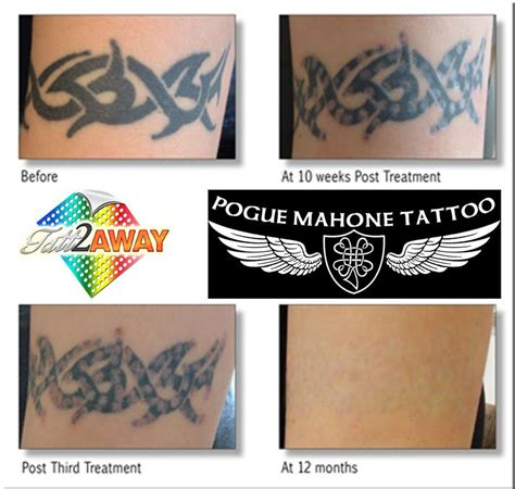 pogue mahone tattoo tattoos by gabriel munster home
