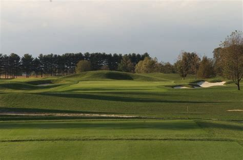 renault vineyard golf vineyard golf at renault winery atlantic city golf vacations