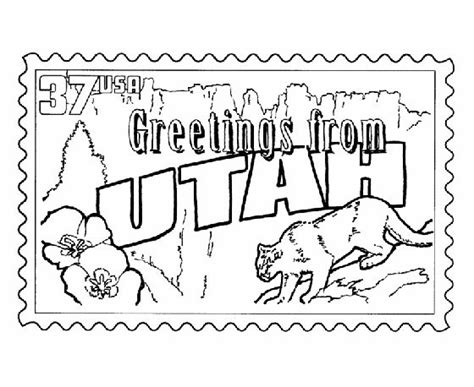 utah map coloring page texas map coloring page az pages map coloring page texas