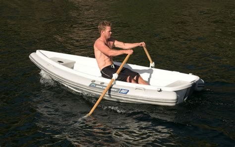 walker bay boats research 2011 walker bay boats rigid inflatable dinghy