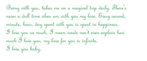 my lyrics explained you baby songs lyrics and quotes