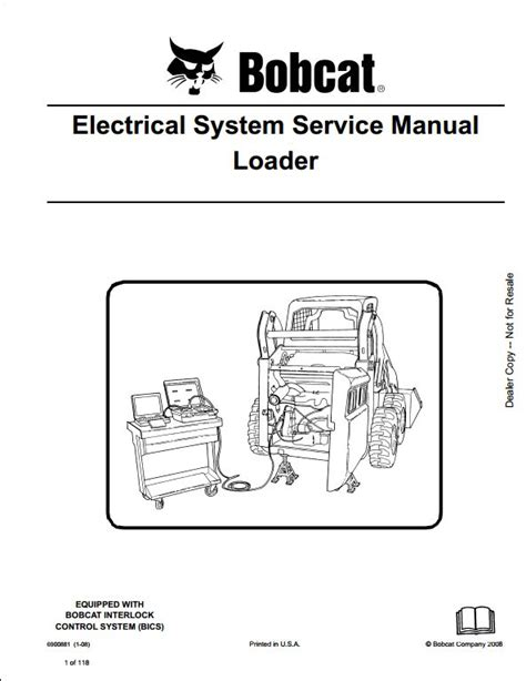 bobcat s185 parts diagram bobcat s250 wiring diagram style by modernstork