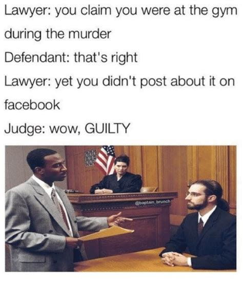 Funny Lawyer Memes - funny lawyer memes of 2016 on sizzle dank