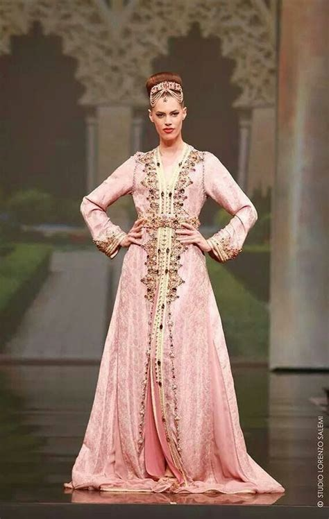 naija gini 2015 female caftan styles caftan marocain boutique 2015 2014 vente caftan au maroc