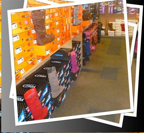discount shoe factory discount shoe factory offers great footwear at affordable