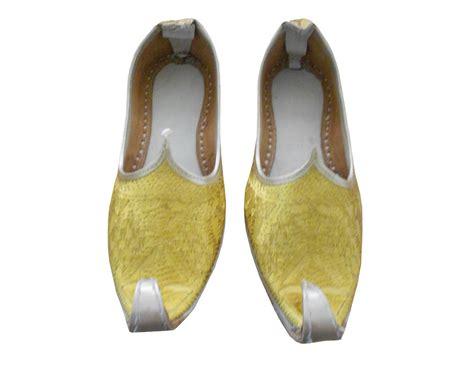 slippers for india indian mens mojari jutti khussa shoes slippers sherwani