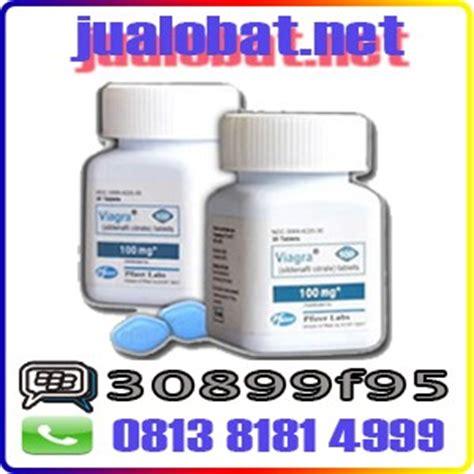 jual obat kuat viagra usa 100mg asli original untuk