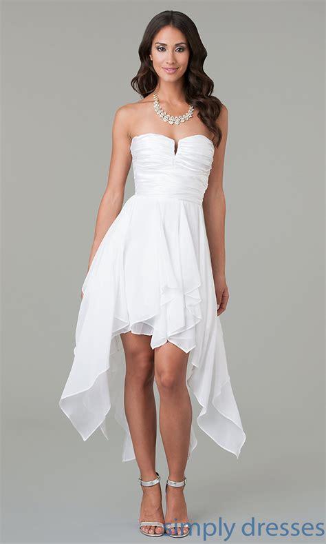 long white dress cheap all women dresses