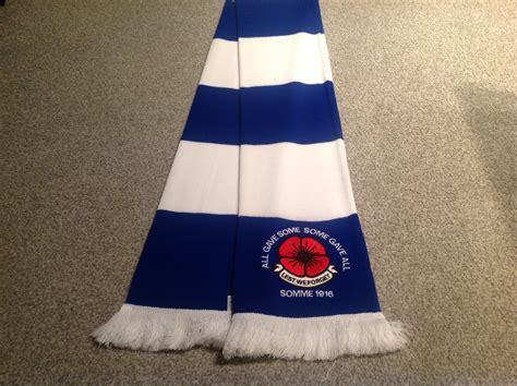 Bandana Multifungsi Motif National Football Team 3 Original Bafin 1 leicester city football club poppy scarf the flagman