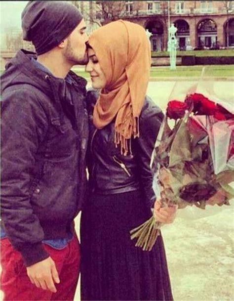 wallpaper couple islamic muslim love couple images best muslim couple hd