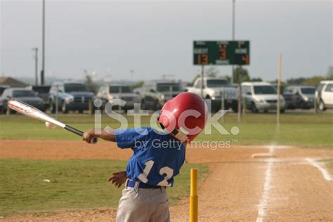 homerun swings home run swing stock photos freeimages com