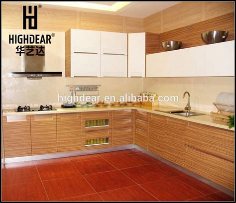 cover kitchen cabinets kitchen cabinets cover panels made in china aluminum