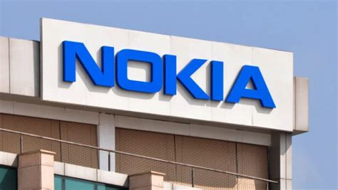 samaa mobile nokia to shed more than 1 000 in finland samaa tv