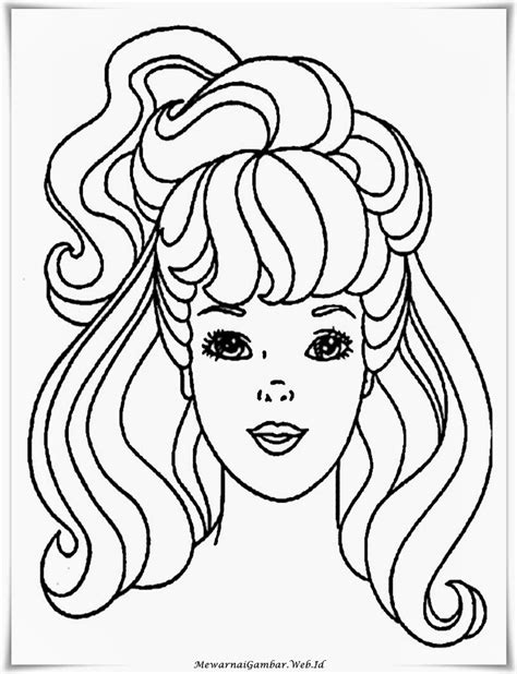 gambar rambut gambar rambut panjang di dunia hairstyle gallery