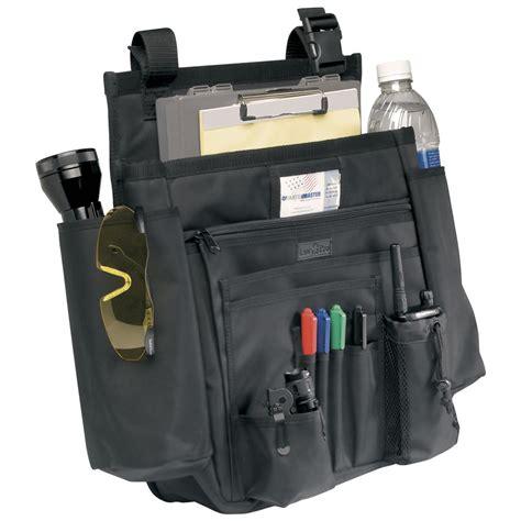 Car Set Organiser Multifungsi lawpro adjustable car seat organizer