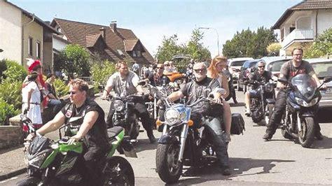 Motorradtreffen Heute Hessen by Zweite Biker Party Steigt Ab Heute In Sontra Breitau Sontra