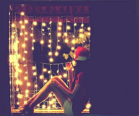 girly lights ho ho ho