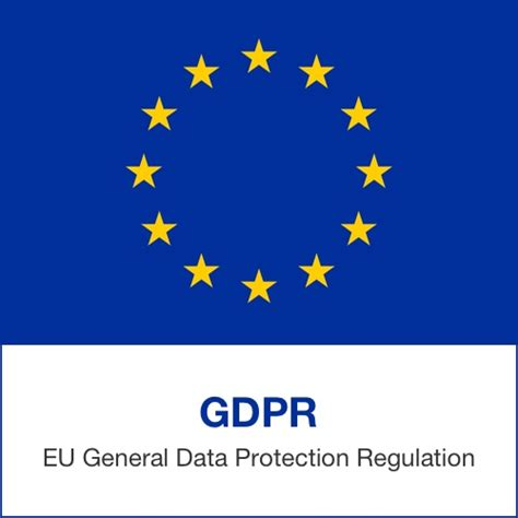 gdpr fix it fast apply gdpr to your company in 10 simple steps books gdpr liveagent