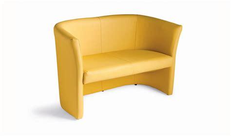 milani sedute milani 2p divani e sedute attesa