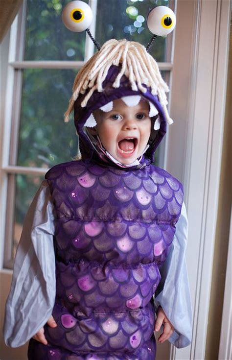 baby monster costumes babycare mag