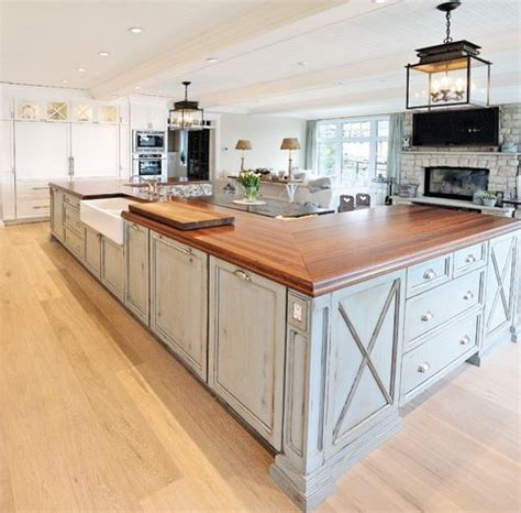 cape and island kitchens project inspire d 131 link and my wonderful