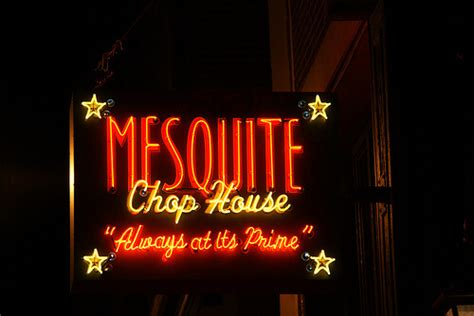 mesquite chop house southaven mesquite chop house southaven ms attorneys the stroud law firm
