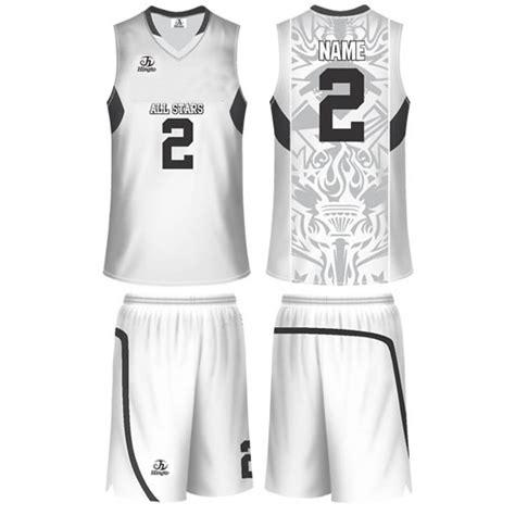 jersey design basketball 2014 cool basketball jersey designs