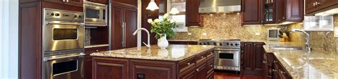 Marble Countertops San Diego by Current Specials Starting At 29 99 Per Sf Rock Your World