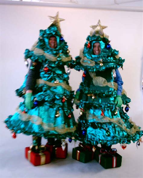 christmas tree outfit pattern search results for christmas tree pattern for kids