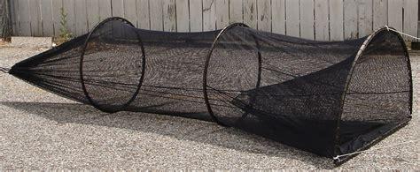 Handmade Cast Nets For Sale - custom special throat hoop net