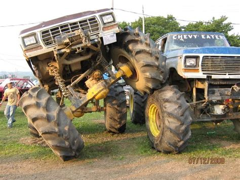 mudding truck 114 best 4x4 images on pinterest ford 4x4 ford trucks