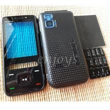 Casing Housing Nokia E71 Fullset nokia original set price harga in malaysia