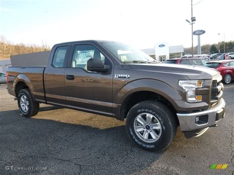 ford caribou color 2016 caribou ford f150 xl supercab 4x4 111153855