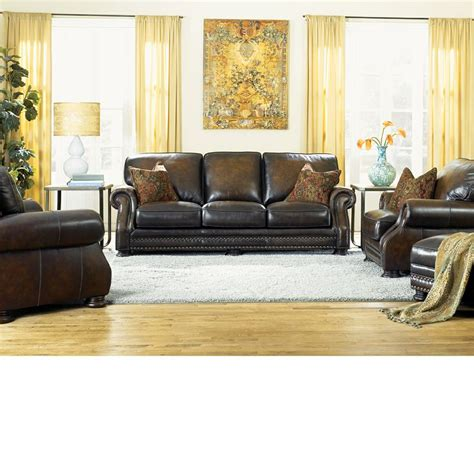 the dump leather sofas the dump furniture portsmouth sofa living room