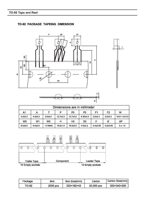 transistor z0607 equivalente z0607 transistor datasheet 28 images transistor z0607 28 images original general mosfer