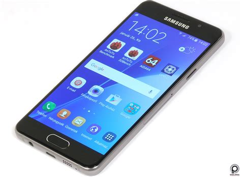 Harga Samsung A3 Platinum Silver samsung a 3 samsung galaxy a3 pictures official photos