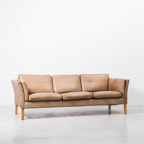 scandinavian design sofas scandinavian leather sofas scandinavian design sofa couch