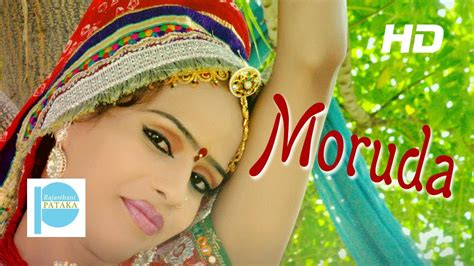 full hd video rajasthani dj moruda rajasthani song 2015 in full hd video by