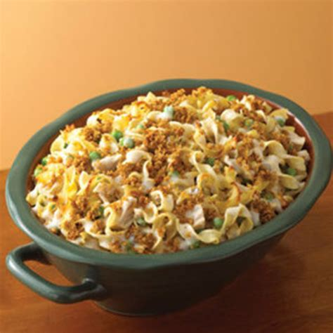 tuna noodle casserole rachael ray every day
