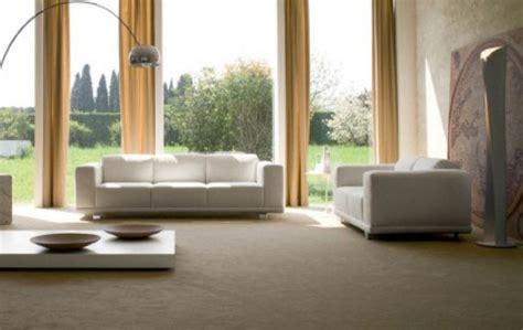 divani e divani cuneo divani mvm mobili