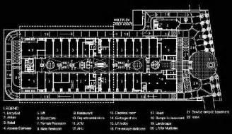 Plan Decor Home Plans Design Shopping Mall Floor Plan Architecture