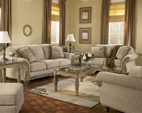 sofas living room beige sofas living room beige sofa design ideas thesofa