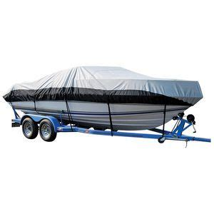 fishing boat covers sale best 25 boat covers ideas on pinterest canvas tent diy