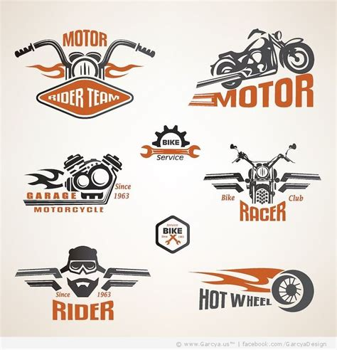 Indian Motorrad Emblem by 1000 Ideas About Logo Moto On Motos Vintage