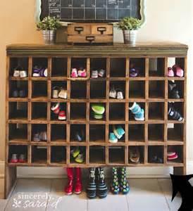 10 id 233 es de rangements pratiques pour vos chaussures