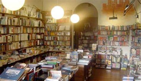 libreria della montagna libreria la montagna